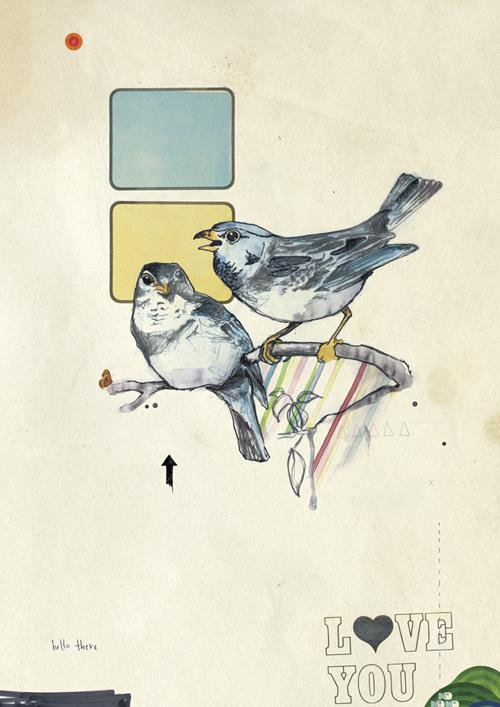 52_bluebirds